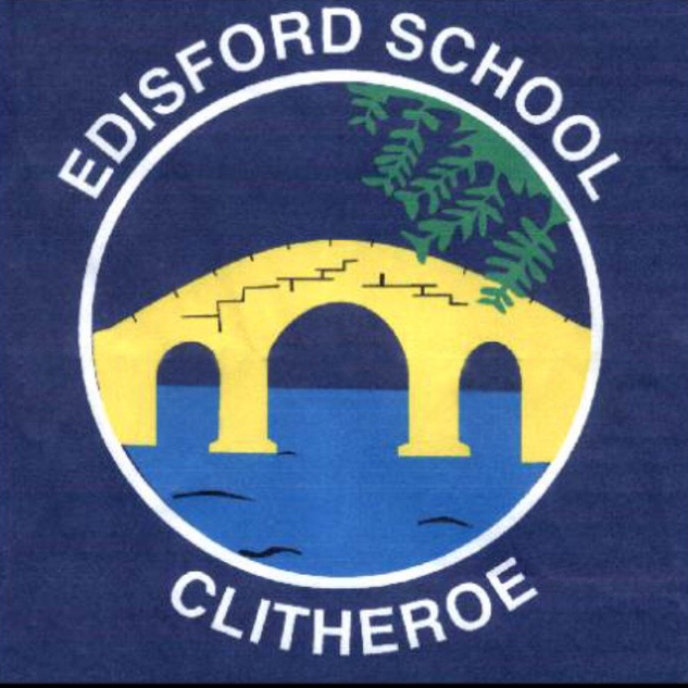 New EDISFORD School Logo.png