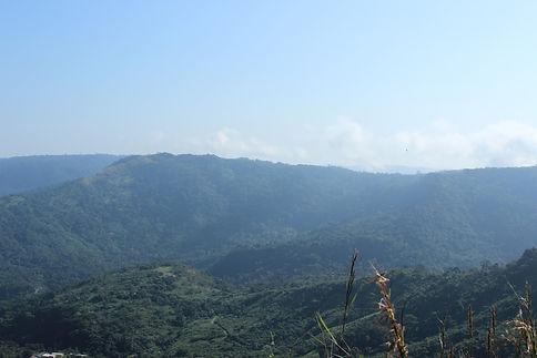 Togo Volta highlands Ghana1.JPG