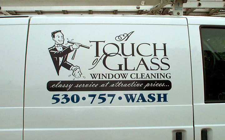 A Touch of Glass Van.JPG