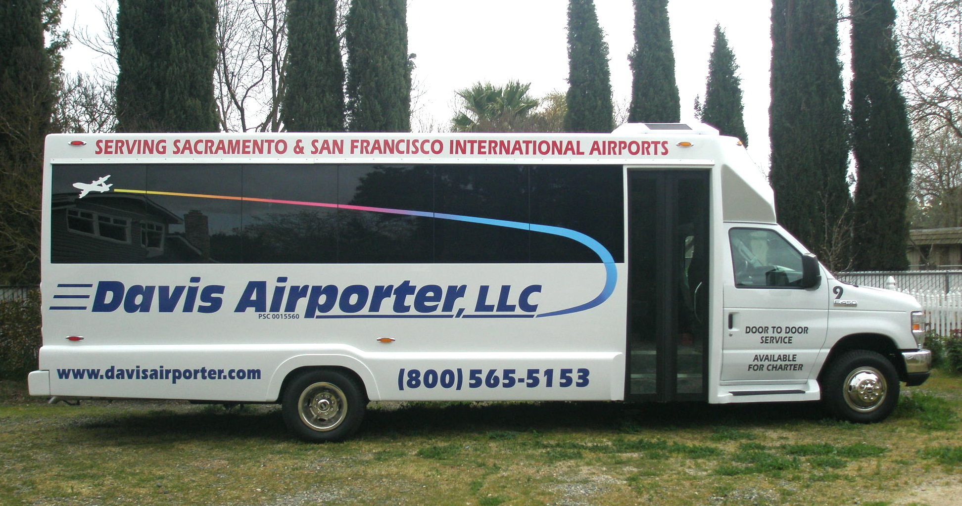 Airporter Big Bus.JPG