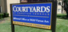 Courtyards Rental.JPG