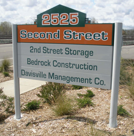 2525-2nd-St Directory