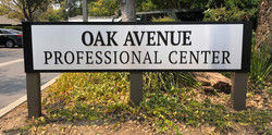 Oak Ave Monument.jpg