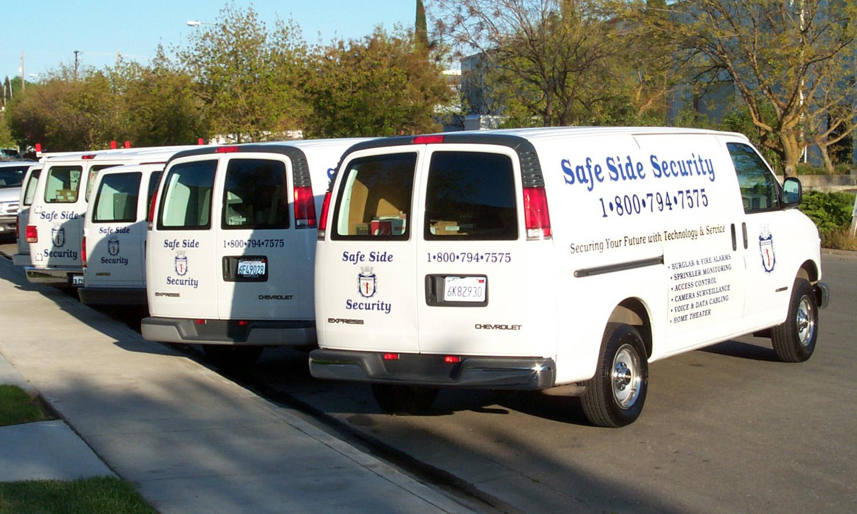 Safeside Vans.JPG