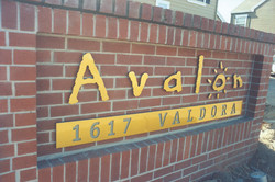 Avalon sign.jpg