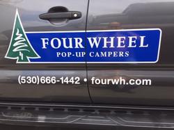 Four Wheel Truck.JPG