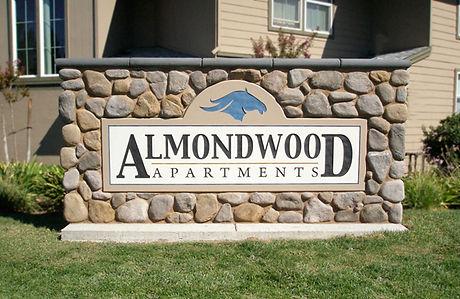 Almondwood-Corner.jpg
