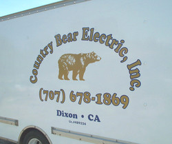 Country Bear truck.jpg
