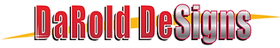 darold new logo orig.png