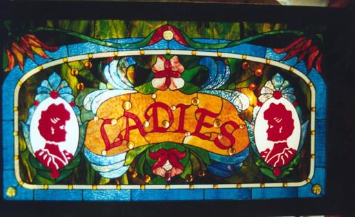 ladies-e1476728425718.jpg