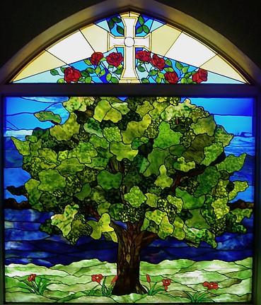 Tree Of Life Millard Community Church