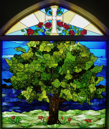 Tree Of Life Millard Community Church