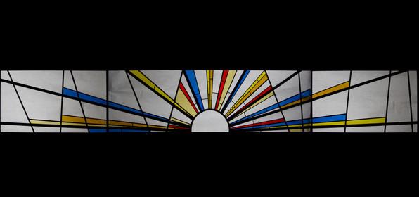 Church Sun.jpg