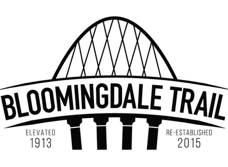 Bloomingdale Trail Park Advisory Council