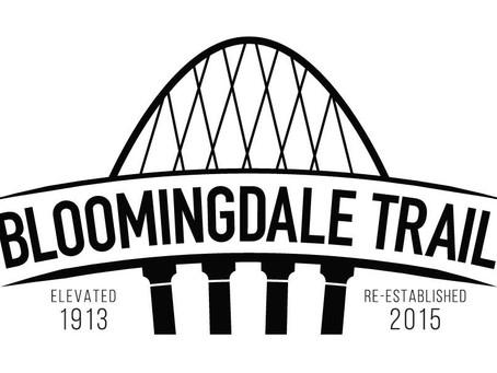 Bloomingdale Trail Park Advisory Council