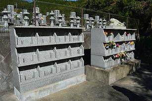 集合墓地.JPG
