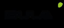 BULA_-01_850x