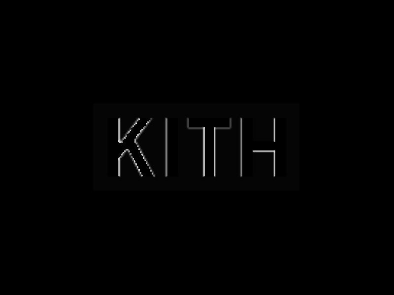 kith 800
