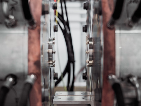 Keep It in the House: 5 Benefits of In-House Manufacturing
