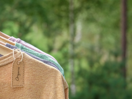Why Clothing Manufacturers Prefer Custom Fabric Labels
