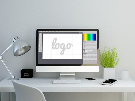 What Makes a Bad Logo? 6 Logo Mistakes to Avoid