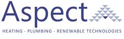 LOGO - Aspect Renewables.png