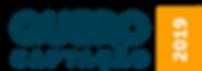 logo_querocaptacao_2019.png