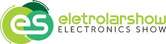 eletrolar.png