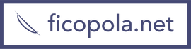 ficopola logo 2019.png