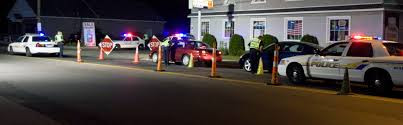 Appellate Term: Driving While Intoxicated (DWI) Checkpoint is legitimate – Suffolk County New York Conviction for DWI upheld - Prosecutorial Misconduct, Accountability, DWI/DUI Defense - Call the Law Offices of Cory H. Morris, 631-450-2515 (NYS) (954) 998-2918 (FLA)
