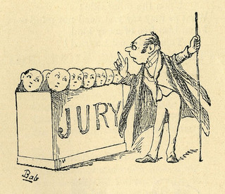 NY Right to a Jury Trial in Deportable Cases