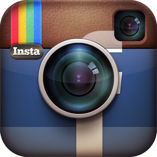 Instagram was Electronic Communication that was Prohibited by a Court Order of Protection