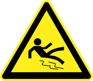 New York City Slip and Fall - Defendant did not lack Constructive Notice on Summary Judgment Motion