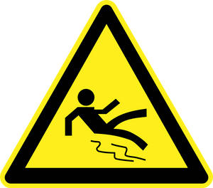 New York City Slip and Fall