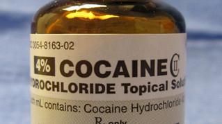 Criminal Defense: Cocaine Suppressed