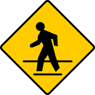 New York City Pedestrian Protection Law ruled Unconstitutional because it utilizes Civil Tort Liabil
