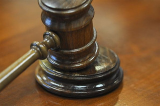 Suffolk County Speedy Trial Violation Reinstated by Second Department - Plaintiff States Failure to