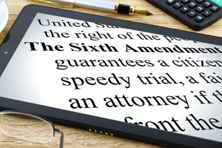 New York Speedy Trial Rights Violated - Pro Se Defendant Obtains Dismissal of Criminal Possession of