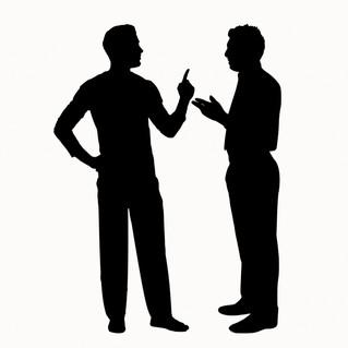 Trial Severance - Criminal Defense - Pretrial Publicity - Confrontation Clause