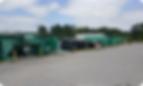 Catoosa County Landfill