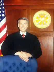 Judge Gass