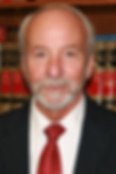 Catoosa County State Court Judge