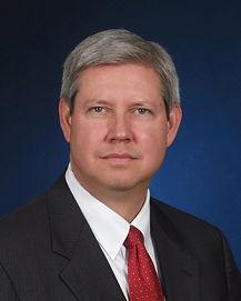 Doug Woodruff Solicitor General