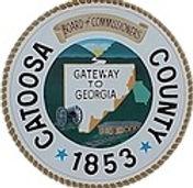 Catoosa Seal.jpg