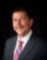 Chairman Steven Henry