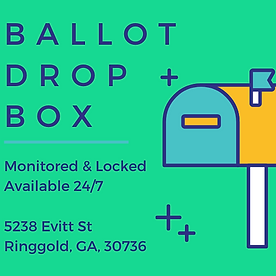 ballot drop box website.png