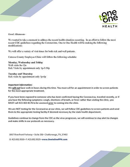 Catoosa Letter.jpg