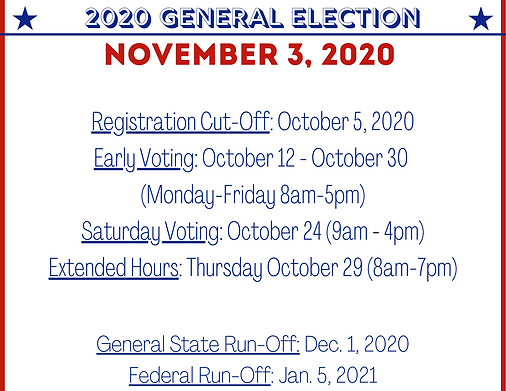2020 GE dates color (1) (1).png