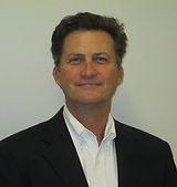 Dale McCurdy