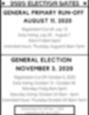 2020 Election Dates updated.jpg